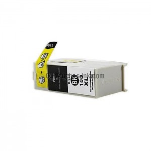 Cartouches compatibles Lexmark 100XL / 105XL / 108XL